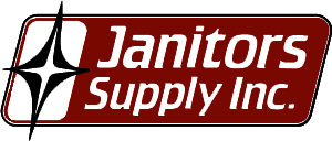 Contact Janitors Supply Co., Inc.